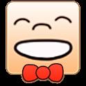 POPOPOPOON! logo