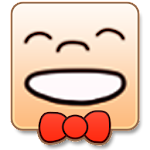 POPOPOPOON! 3.4.0 APK for Android APK