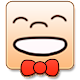 POPOPOPOON! 3.4.0 APK for Android