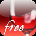 Wine & Vintage free icon