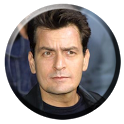 TOP Charlie Sheen Soundboard icon