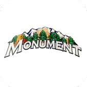 Monument, CO -Official-