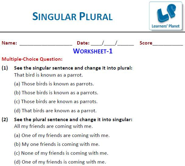 Grade-4-English-Grammar - Android Apps on Google Play