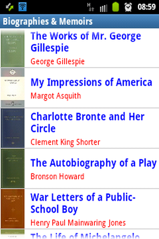 1000000 free ebooks apps on google play fandeluxe Images