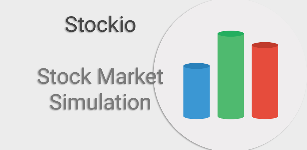 market simulation