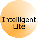 Intelligent AutoReply Lite APK