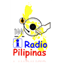 i-Radio Pilipinas