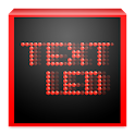 LED's App! - LED Scroller Pro icon