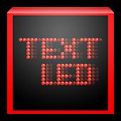 LED's App! - LED Scroller Pro
