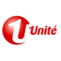 UniteBalancer icon