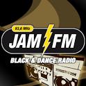 JAM FM icon