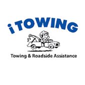 iTowing
