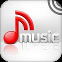 올레뮤직 - 무제한 음악 다운로드 icon