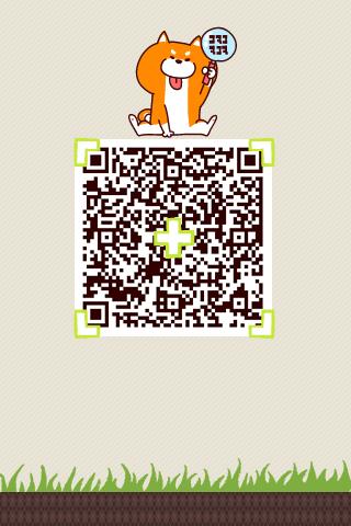 【免費工具App】可愛的♪Komachi QR條碼產生器-APP點子