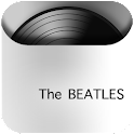 Beatles Radio icon