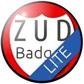 Badges Lite Icons