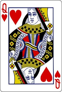 online casino trick king of cards
