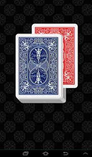 Invisible Deck- screenshot thumbnail