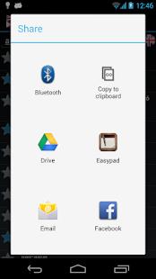 玩書籍App|Offline English Tagalog Dict.免費|APP試玩