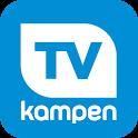 TVkampen.com sport på TV icon