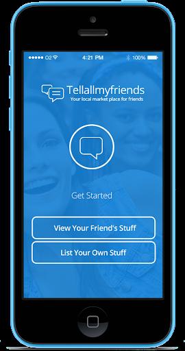 Tellallmyfriends