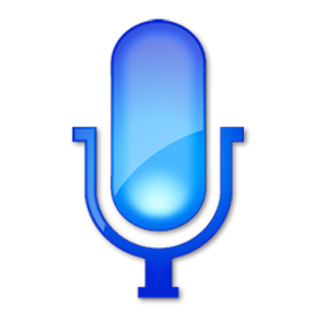 Manet Voice Chat Android Apps On Google Play