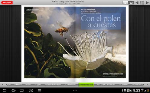 Kiosko y Más prensa y revistas - screenshot thumbnail