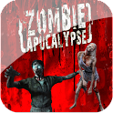 The Walking Zombie FULL LWP