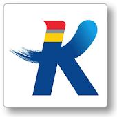 K-Cultures