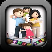 family math challenge free
