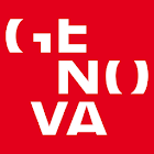 Genova official guide icon
