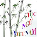 Tục ngữ Việt Nam icon
