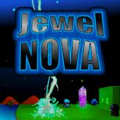 jewelNOVA