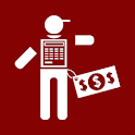 無料スマート電卓 icon