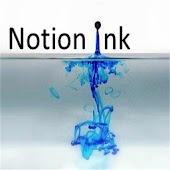 iAppThat Notion Ink