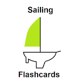 Sailing Flashcards