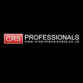 CRS Professionals