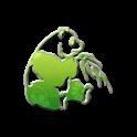 上海ソリティア icon