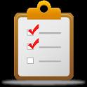 Checklist Planner Ad