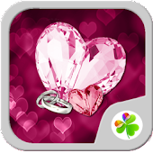 loveDEFINED GO Launcher Ex