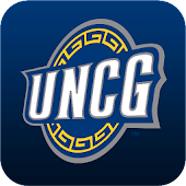 UNCG Athletics: Premium