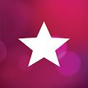 POPSUGAR icon