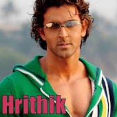 Hrithik-Songs-HD