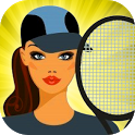 Dress Up! Sport Girl icon
