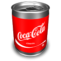 My Coke Rewards icon