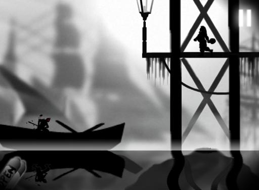 Dead Ninja Mortal Shadow 1.1.31 screenshots 13