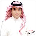 شيلات و أناشيد محمد العبدالله icon