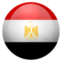 Egypt Numbers Changer logo