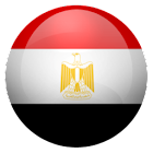 Egypt Numbers Changer icon