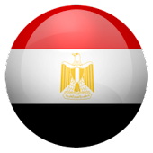 Egypt Numbers Changer